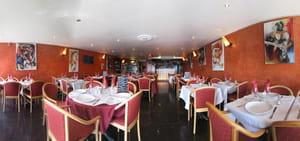 Restaurant - Solopasta