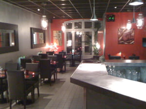 Saint Lys Restaurant Le Cosi