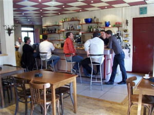 Le cool 39 s bar saint priest en jarez avec l 39 internaute - Meteo saint priest en jarez ...