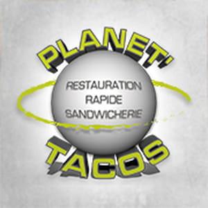planet 39 tacos restaurant de cuisine moderne sainte foy les lyon avec l 39 internaute. Black Bedroom Furniture Sets. Home Design Ideas