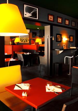 La pizzeta pizzeria soustons avec l 39 internaute for Restaurant soustons