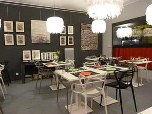 la cuisine restaurant de cuisine traditionnelle thiviers avec l 39 internaute. Black Bedroom Furniture Sets. Home Design Ideas