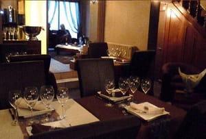 image-restaurant.linternaute.com/image/300/valenciennes-la-maison-44290
