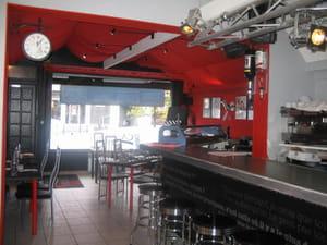 image-restaurant.linternaute.com/image/300/valenciennes-le-casting-40165