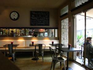 Le comptoir bar vannes avec l 39 internaute - Comptoir de la mer vannes ...