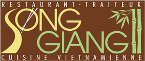 Restaurant - Song Giang