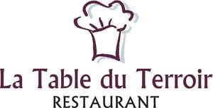 La table du terroir restaurant de cuisine traditionnelle viry chatillon avec l 39 internaute - Table a pizza viry chatillon ...