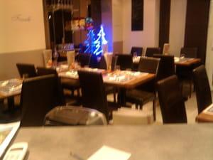 Le cardinal pizzeria vizille avec l 39 internaute for Restaurant a vizille