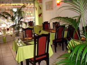 Restaurant L Insolite Voiron Prix