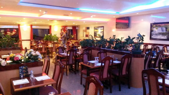 le dragon d 39 or restaurant chinois thionville avec l 39 internaute. Black Bedroom Furniture Sets. Home Design Ideas