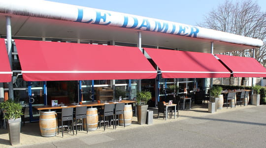 La Table D Arcins Restaurant Menu Et Prix