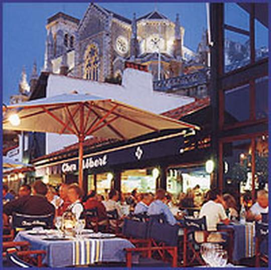 Chez albert restaurant de cuisine traditionnelle for L internaute cuisiner