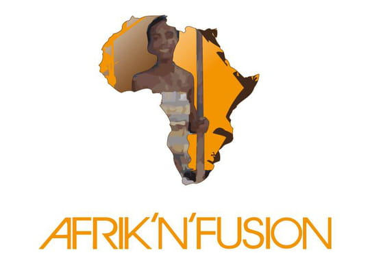 afrik 39 n 39 fusion restaurant africain paris avec l 39 internaute. Black Bedroom Furniture Sets. Home Design Ideas