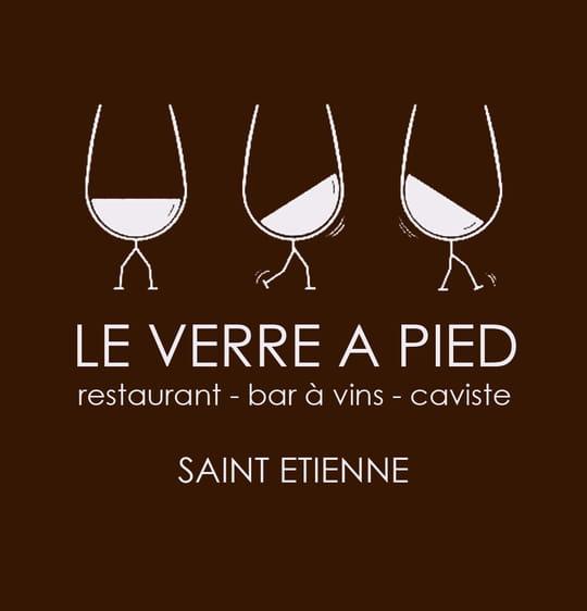 Restaurant Amerique Du Sud Saint Etienne