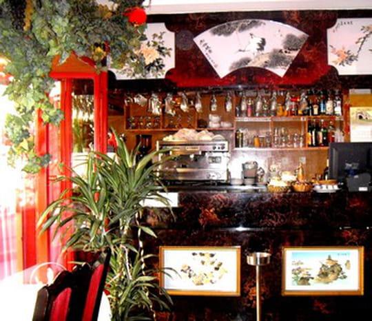 bienvenue restaurant chinois paris avec l 39 internaute. Black Bedroom Furniture Sets. Home Design Ideas