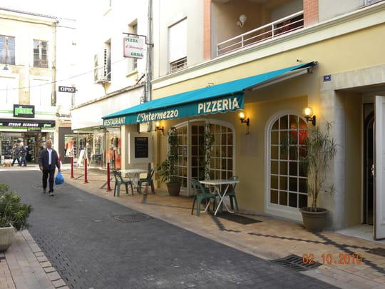 l 39 intermezzo restaurant italien villeneuve sur lot avec l 39 internaute. Black Bedroom Furniture Sets. Home Design Ideas