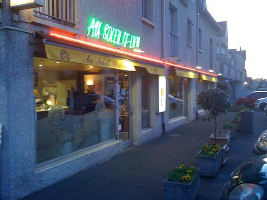 Restaurant Italien Sainte Genevieve Des Bois