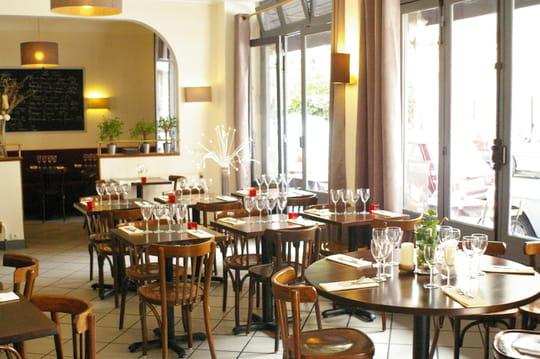 le granite restaurant de cuisine traditionnelle paris avec l 39 internaute. Black Bedroom Furniture Sets. Home Design Ideas