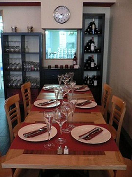 L 39 air de famille restaurant de cuisine traditionnelle for L internaute cuisiner