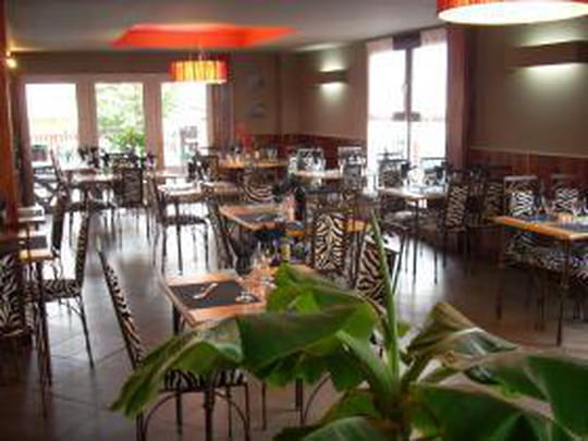 le koala restaurant de cuisine traditionnelle castelnau le lez avec l 39 internaute. Black Bedroom Furniture Sets. Home Design Ideas