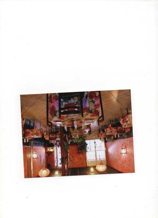 Restaurant chinois saint gaudens