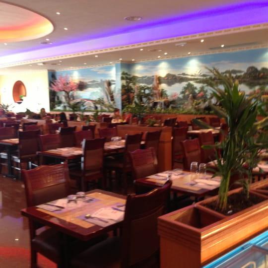 Le Bonheur, Montreuil - Restaurant Avis Photos - TripAdvisor
