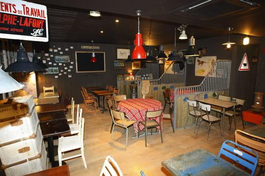 http://image-restaurant.linternaute.com/image/540/paris-le-petit-resto-dans-la-prairie-52088.jpg