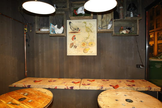 http://image-restaurant.linternaute.com/image/540/paris-le-petit-resto-dans-la-prairie-52092.jpg