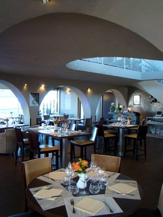 Restaurant La Siesta 172Royan