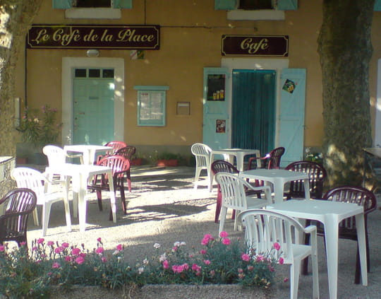 servies-le​-cafe-de-l​a-place-38​295