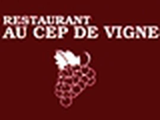 Le cep de vigne photo 1 for Cep de vigne decoration