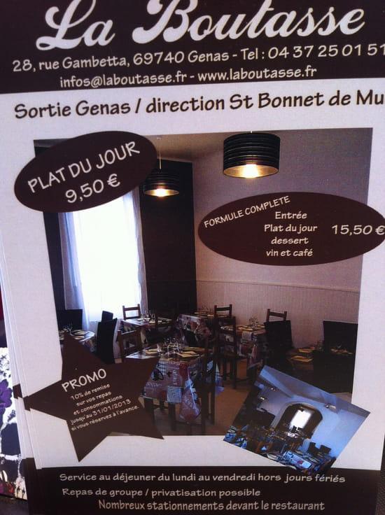 Restaurant Traditionnel Paris Pages Jaunes