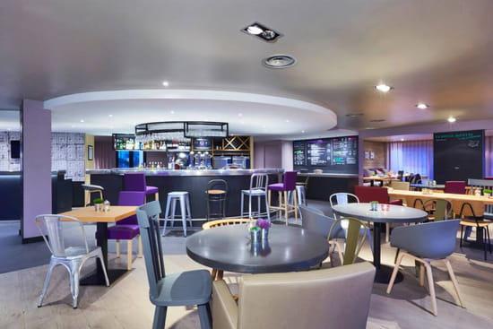 Bar lounge le comptoir bar nancy avec l 39 internaute - Le comptoir lounge magny le hongre ...