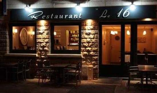 16 restaurant saint nazaire restaurant de cuisine traditionnelle saint nazaire avec linternaute. Black Bedroom Furniture Sets. Home Design Ideas