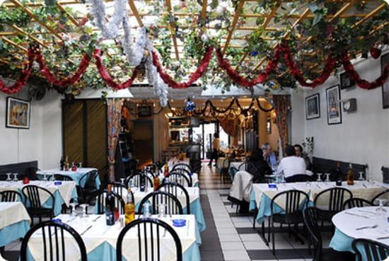 casa mario restaurant italien issy les moulineaux avec l 39 internaute. Black Bedroom Furniture Sets. Home Design Ideas