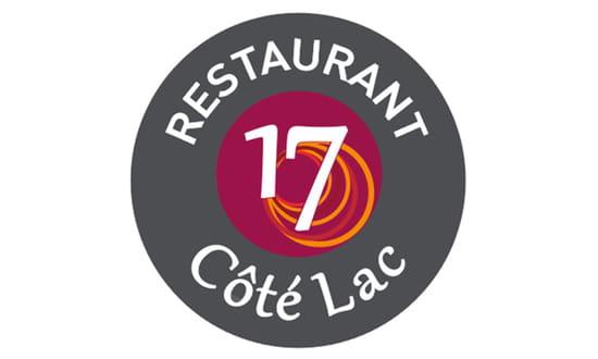17 Côté Lac