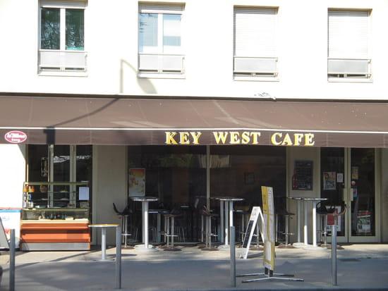 Key west caf brasserie bistrot talence avec l 39 internaute for Restaurant talence