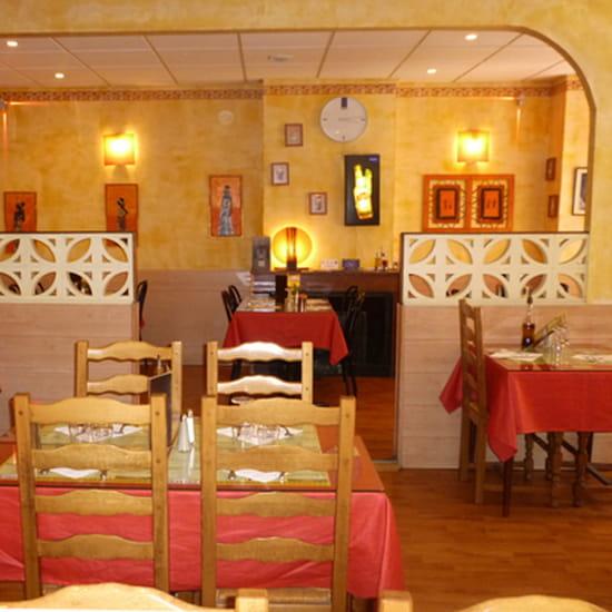 la pizza restaurant italien cremieu avec l 39 internaute