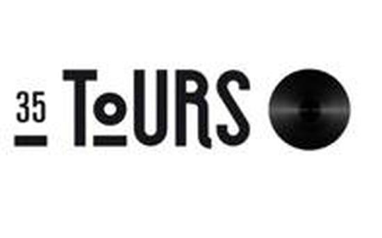 35 Tours