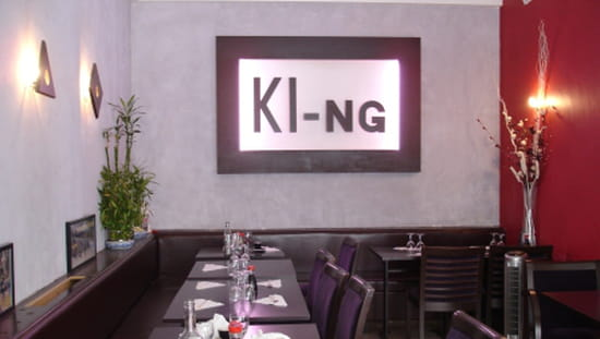 king restaurant japonais versailles avec l 39 internaute. Black Bedroom Furniture Sets. Home Design Ideas