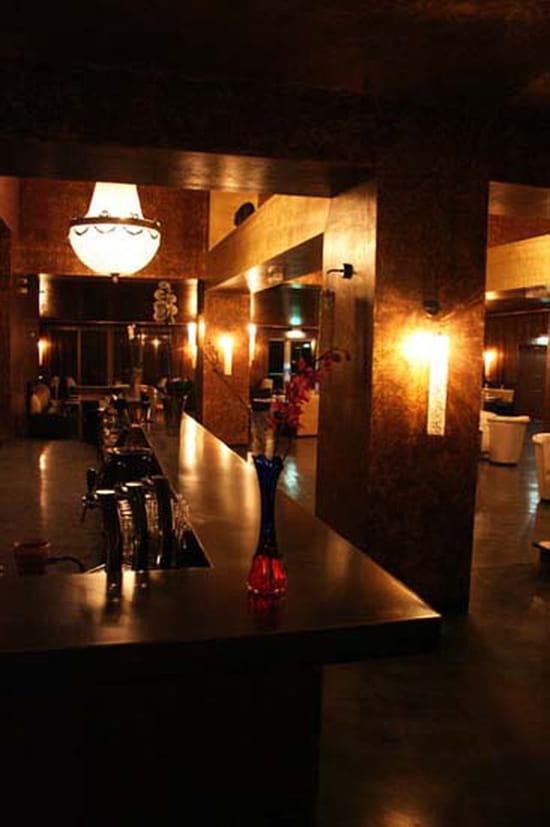 maison rouge bar classique saint fargeau ponthierry. Black Bedroom Furniture Sets. Home Design Ideas