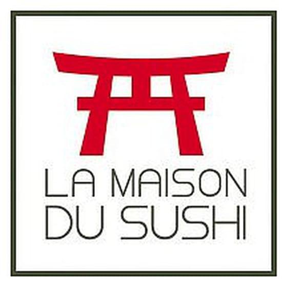 La maison du sushi restaurant japonais sushi paris for La maison du cafe paris