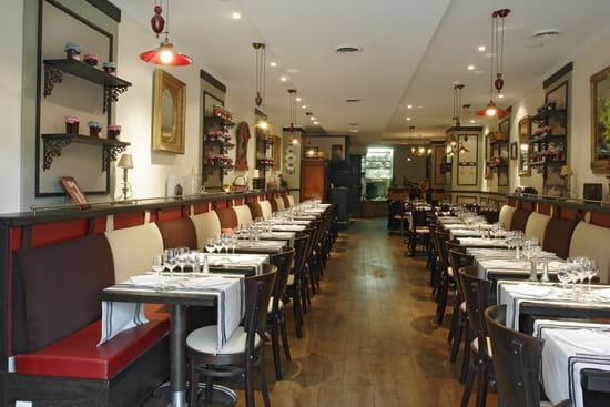le bon vivre restaurant de cuisine traditionnelle toulouse avec l 39 internaute. Black Bedroom Furniture Sets. Home Design Ideas