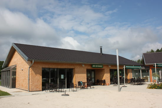 le chalet de la plage restaurant de cuisine traditionnelle 224 port sur saone avec l internaute