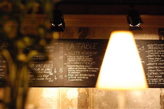 le bistrot des cin astes bar vin paris avec l 39 internaute. Black Bedroom Furniture Sets. Home Design Ideas