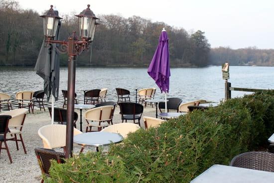 L tang d 39 art restaurant breton coye la foret avec l - Meteo coye la foret ...