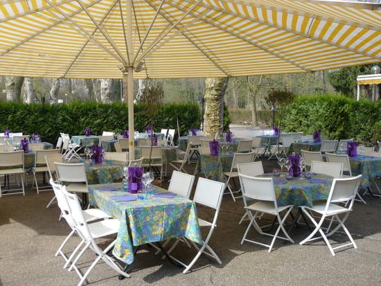 Foyer Des Pecheurs Illkirch Plan : Restaurant foyer des pêcheurs de cuisine
