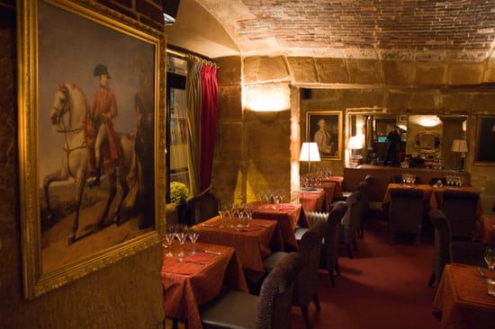 A Casaluna  - La salle -   © Philippe Lefranc