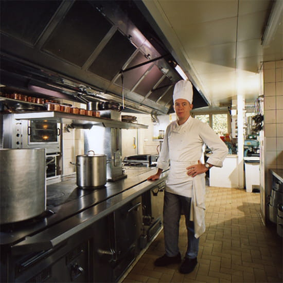 A l 39 aigle d 39 or restaurant alsacien rimbach pr s - Restaurant l aigle d or azay le rideau ...