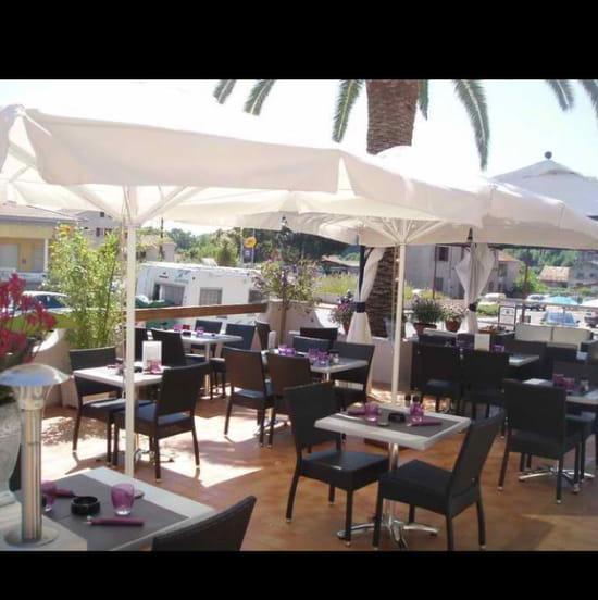 , Restaurant : A l'Ardoise